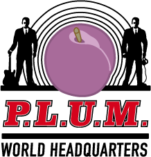 Plum World